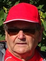 Jean Marie KOCH